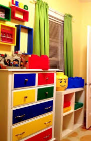 lego themed bedroom lego room for the kids 3 pinterest lego room lego and room