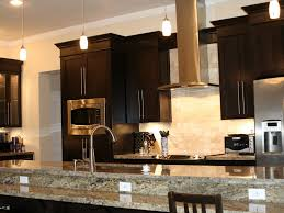 kitchen cabinets 48 magnificent installing kitchen cabinet