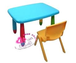 baby chair that attaches to table baby chair and table lemondededom com