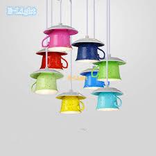 restaurant kitchen lighting aliexpress com buy small simple modern teapot tea cup