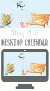 best 25 calendar march ideas on calendar wallpaper best 25 may 2017 calendar wallpaper ideas on march