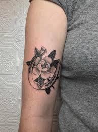 lucky tattoo tattoo insider