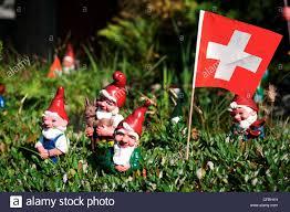 flag and garden gnome stock photos u0026 flag and garden gnome stock