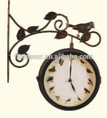 wall clocks with sound wall clocks with sound suppliers and