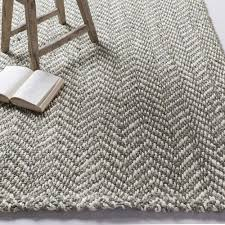Pattern Rug Best 25 Rug Placement Ideas Only On Pinterest Area Rug