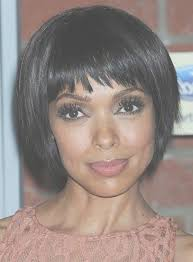 hairstyles for 72 yr old women view gallery of really medium haircuts for black women showing 18