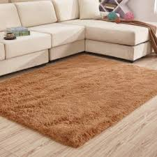coffee tables soft area rugs for living room large mats for