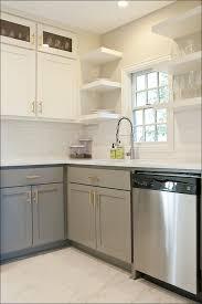 Home Depot Kitchen Cabinet Knobs Kitchen Pull Knobs For Kitchen Cabinets Brass Knobs And Pulls