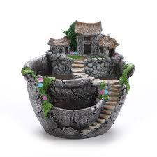 online get cheap designer planters aliexpress com alibaba group