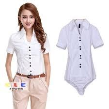 shirts and blouses blouse shirt blouses 2017 blusas shirts