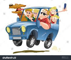 christmas jeep clip art blue car clipart today pencil and in color blue car clipart today