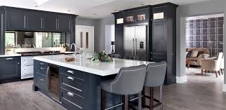 Classic Kitchen Designs Greenhill Kitchens County Tyrone Northern Ireland Modern