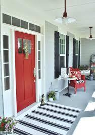 pictures of red front doors gallery french door u0026 front door ideas