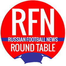russia premier league table round table the spring season of rpl russian football news