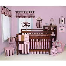 burlington baby 608963 bundle burlington crib bedding sets at coat factory creative