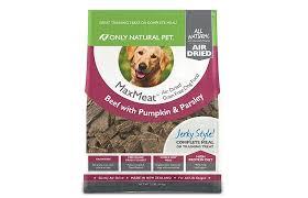 only natural pet dog u0026 puppy food u0026 care products petsmart