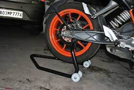 ktm duke 390 accessories thread page 6 team bhp