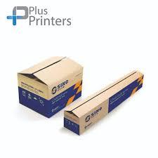 tie boxes custom tie boxes custom printed tie packaging wholesale