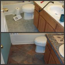 hammond interior finishes aurora colorado proview