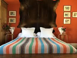 chambres d h es yvelines chambre d hôtes bed in versailles villa de la pièce d eau des
