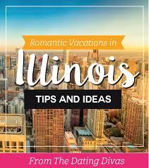 100 romantic vacations and honeymoons