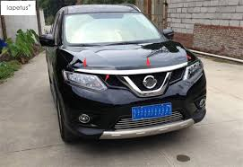 abs accessories for nissan x trail x trail t32 rogue 2014 2015