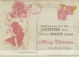 postcard templates for christmas u2013 fun for christmas