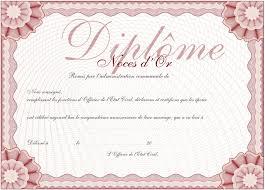 noces de mariages imprimerie wallonne des communes s a mariages noces