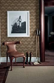 62 best estate images on pinterest ralph lauren decoration and blue
