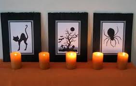 easy halloween craft ideas for kids family holiday net guide to