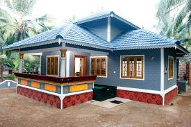 Low Cost House Design by Gallery Building Designers