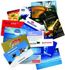plastic card printing cape town plastic business cards