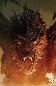 smaug the one wiki to rule them all fandom powered by wikia