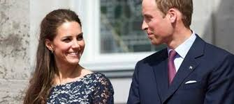 breaking royal family news kate u0027s expecting anglophenia bbc
