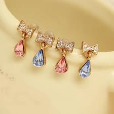 earrings for sale fashion jewelry wholesaler retailer china supplier ebay alibaba