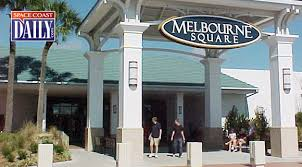 melbourne square extends hours throughout season