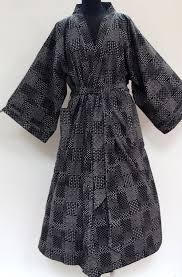 kimono robe de chambre kimono robe de chambre peignoir blanc et multicolore collection