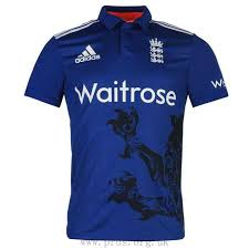 cheap last minute all inclusive holidays adidas test shirt