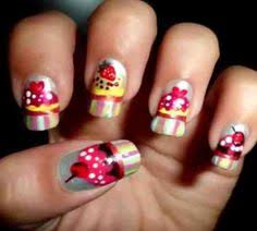 nails nailart snakeskin nail design nails by vicky pinterest