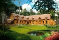 chambre d hote mont pres chambord chambre d hôte mont près chambord chambres d hotes mont près