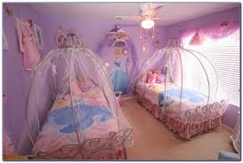 Princess Room Decor Disney Princess Room Decor Australia Bedroom Home Design Ideas