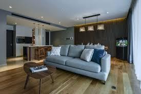 malaysia interior design home living magazine