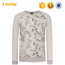 Comfort Color Sweatshirts Wholesale Wholesale Mens Clothing Wholesale Mens Clothing Suppliers And