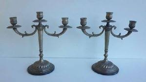 candelieri in argento candelabri argento antichi usato vedi tutte i 80 prezzi