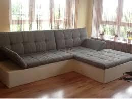 xxxlutz sofa gebraucht sofa xxxlutz in 1050 wien um 350 00 shpock