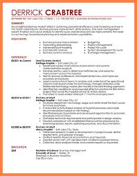 Corporate Resume Templates 7 Company Resume Template Company Letterhead