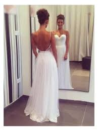 Vintage Ball Gown Strapless Tulle Wedding Dress With Detachable Cheap Wedding Dresses Fashion Discount Wedding Dresses
