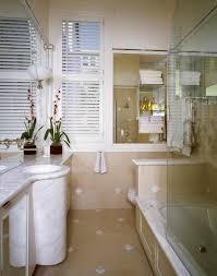 bathroom design san francisco design bathroom design san francisco reveal meets modern