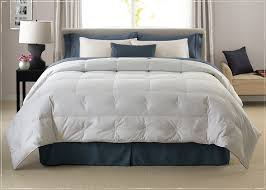 the seasons collection light warmth white goose down comforter how to choose a comforter pacific coast bedding