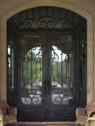 Steel Vs Fiberglass Exterior Door Lovely Steel Vs Fiberglass Entry Door Exterior Doors Wood Vs Steel